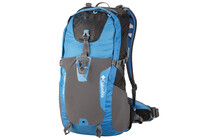 Columbia Treadlite 22 M/L compass blue